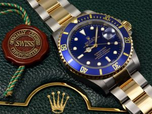 pre-owned-rolex-submariner-sell-my-Rolex-watch-west-covina-ca-91791