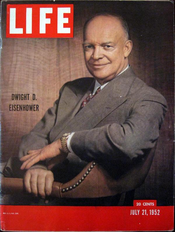 dwight-eisenhower-cover-life-magazine-1