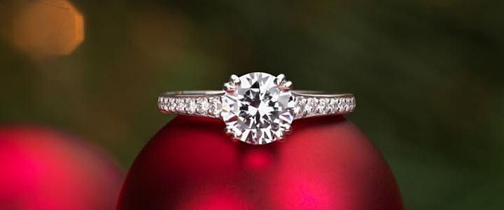 bluenile jewelry valentines day