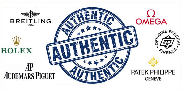 Rolex Grey Market Online Shopping Jaztime Blog Review Authentic