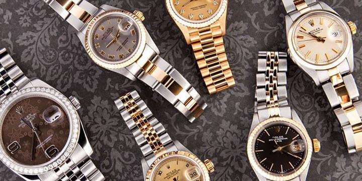 Rolex Grey Market Online Shopping Jaztime Blog Review Pre-Owned