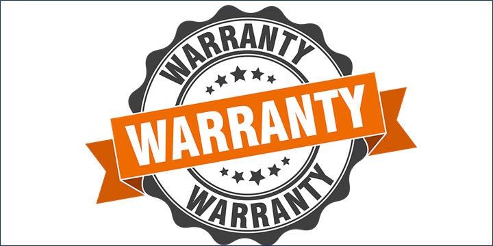 Rolex Grey Market Online Shopping Jaztime Blog Review Warranty
