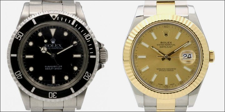 446b678d797 Rolex Thanksgiving   Black Friday SALE