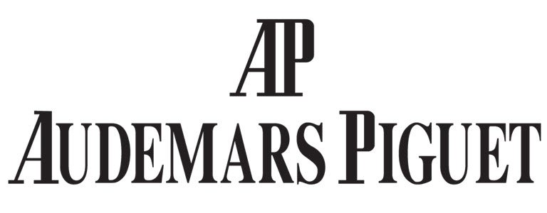 Audemars Piguet online shop