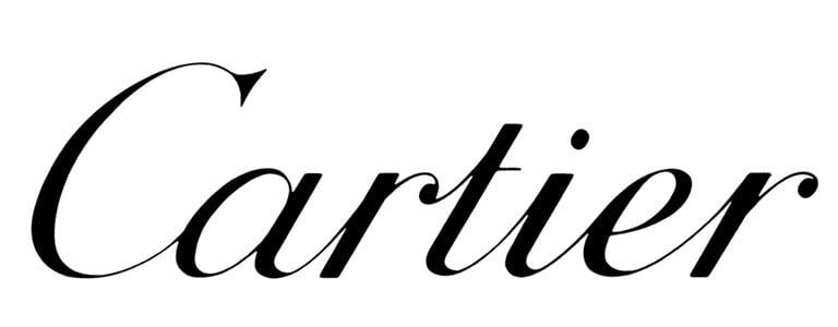 Cartier Watches online shop price list