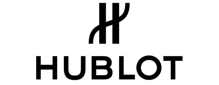 Hublot watches online shop price list