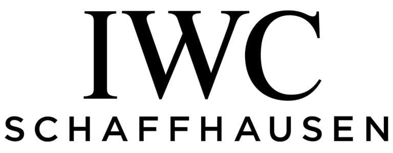 IWC Watches online shop price list