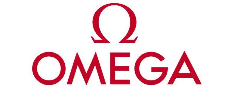 Omega Watches online shop price list
