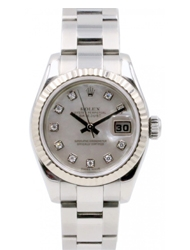 Lady-Datejust 26