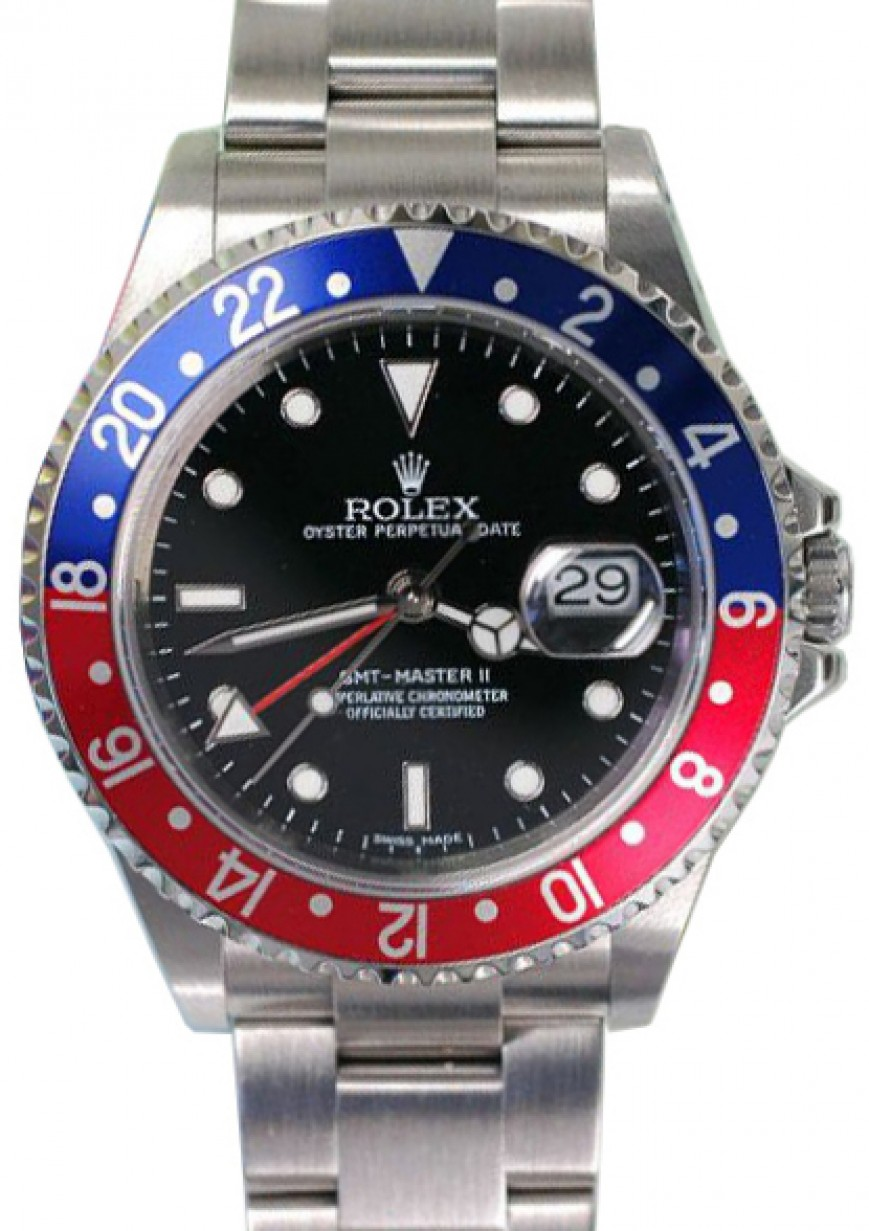 dating en rolex gmt indian speed dating i new york