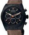 Product Image: Tudor Fastrider Blackshield 42000CN Black Index Black Ceramic & Alacantra Leather Chronograph 42mm BRAND NEW