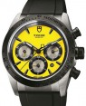 Product Image: Tudor Fastrider Chronograph 42010N-Yellow Yellow Index Stainless Steel & Rubber 42mm BRAND NEW