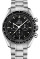 Omega Speedmaster Moonwatch Professional Black Index Dial & Bezel Stainless Steel 42mm 311.30.42.30.01.005 - BRAND NEW