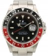 Product Image: Rolex GMT-Master II Stainless Steel 40mm