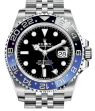 Product Image: Rolex GMT-Master II