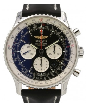 Best Prices On All Breitling Navitimer Watches Guaranteed At Jaztime Com