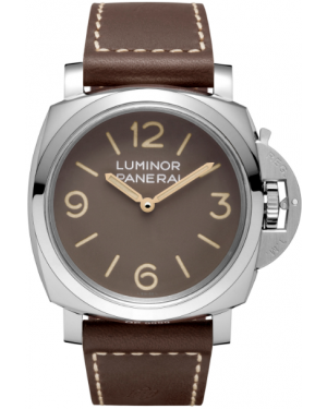 Panerai PAM 663 Luminor 1950 3 Days 47mm BRAND NEW