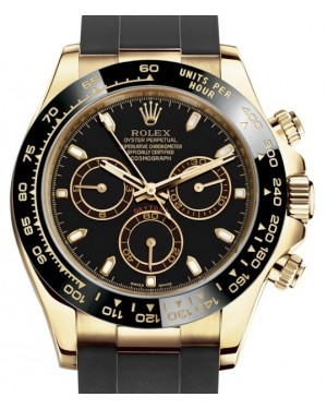 Best Prices on ROLEX Daytona Watches Guaranteed at Jaztime.com