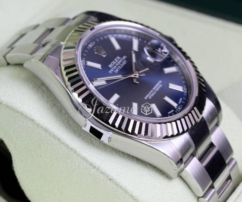 Rolex Watches - Submariner