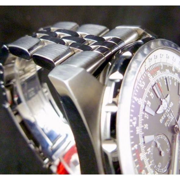 Breitling for bentley motors a25362 копия