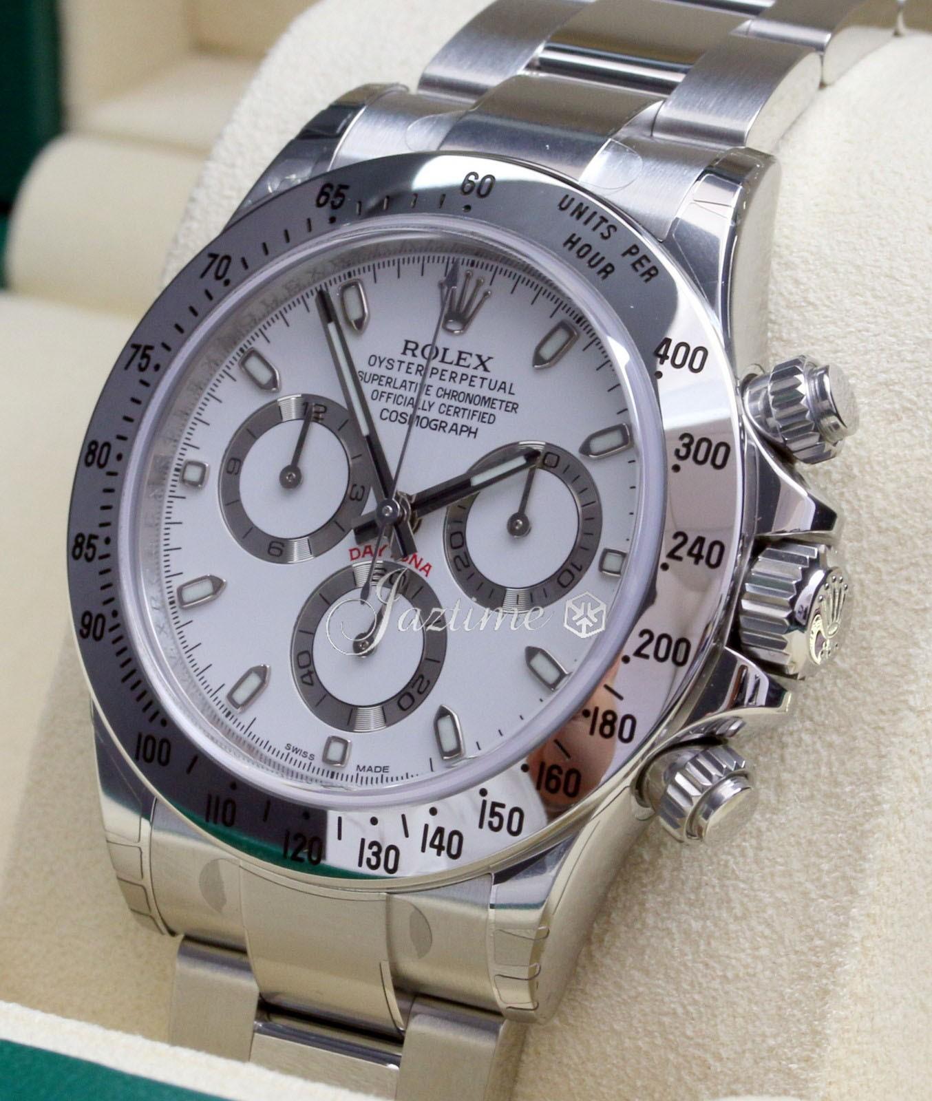 Rolex Daytona Price Stainless Steel Cheap Watches Mgc Gas Com