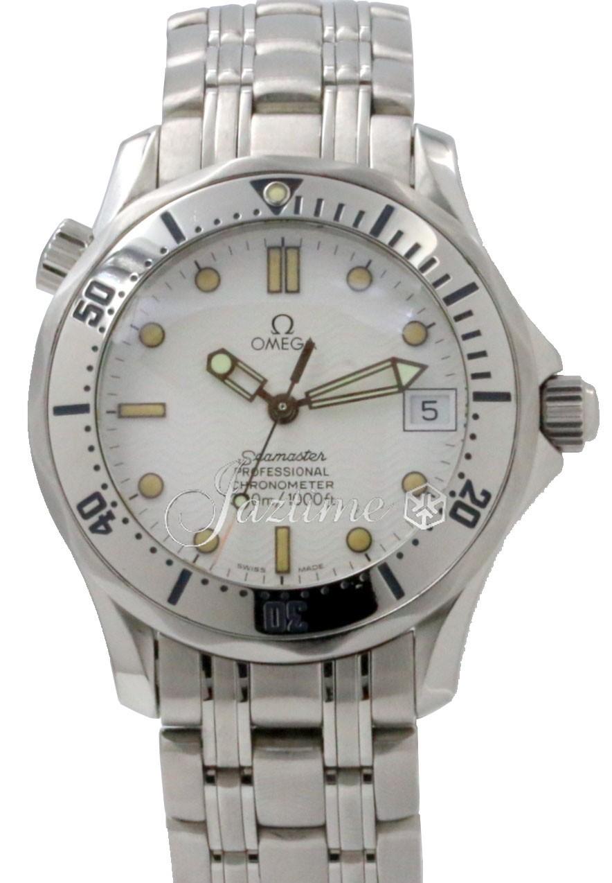 patek philippe nautilus used watches
