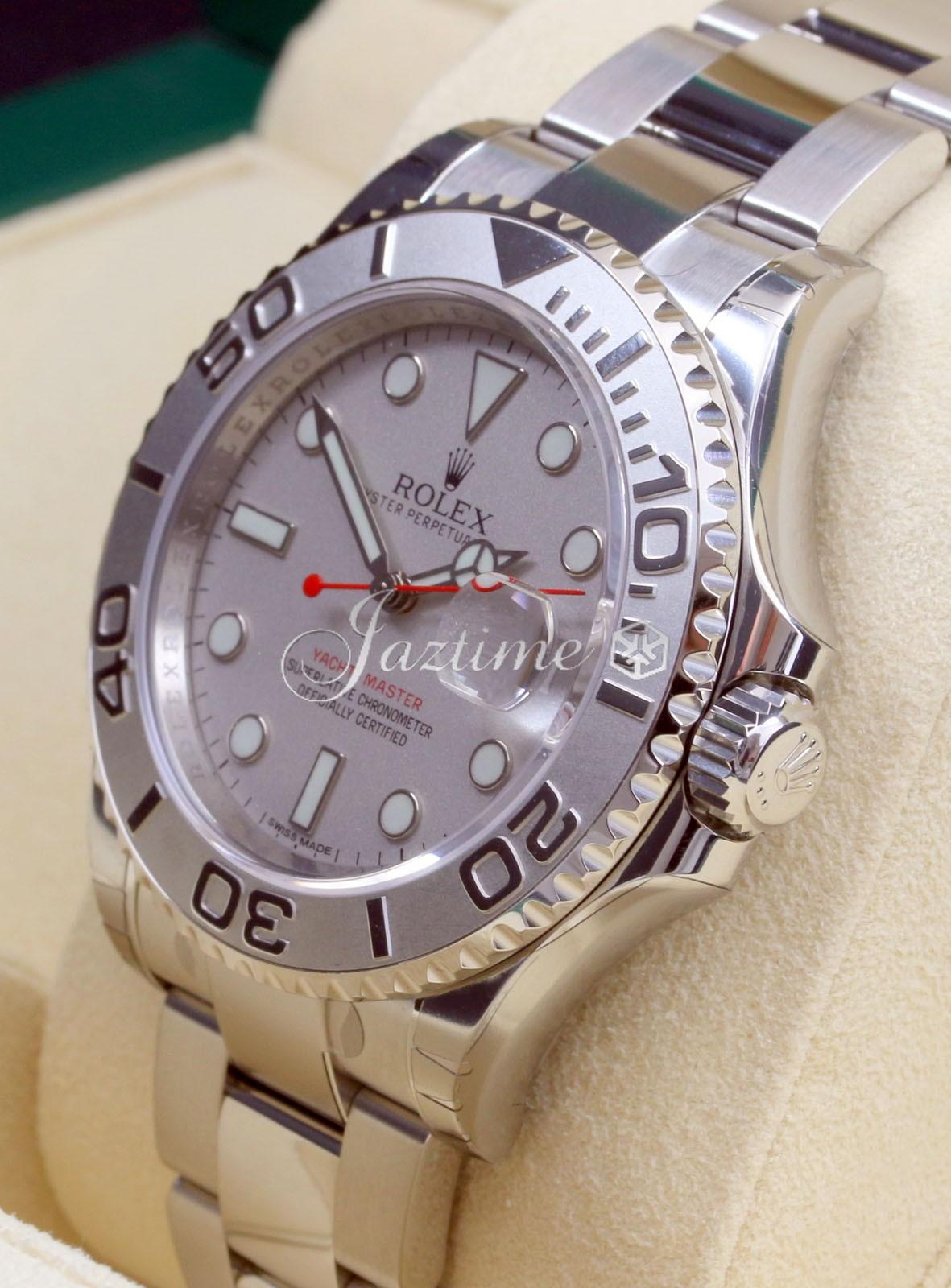 Наручные часы Tissot T17158652 купить по выгодной