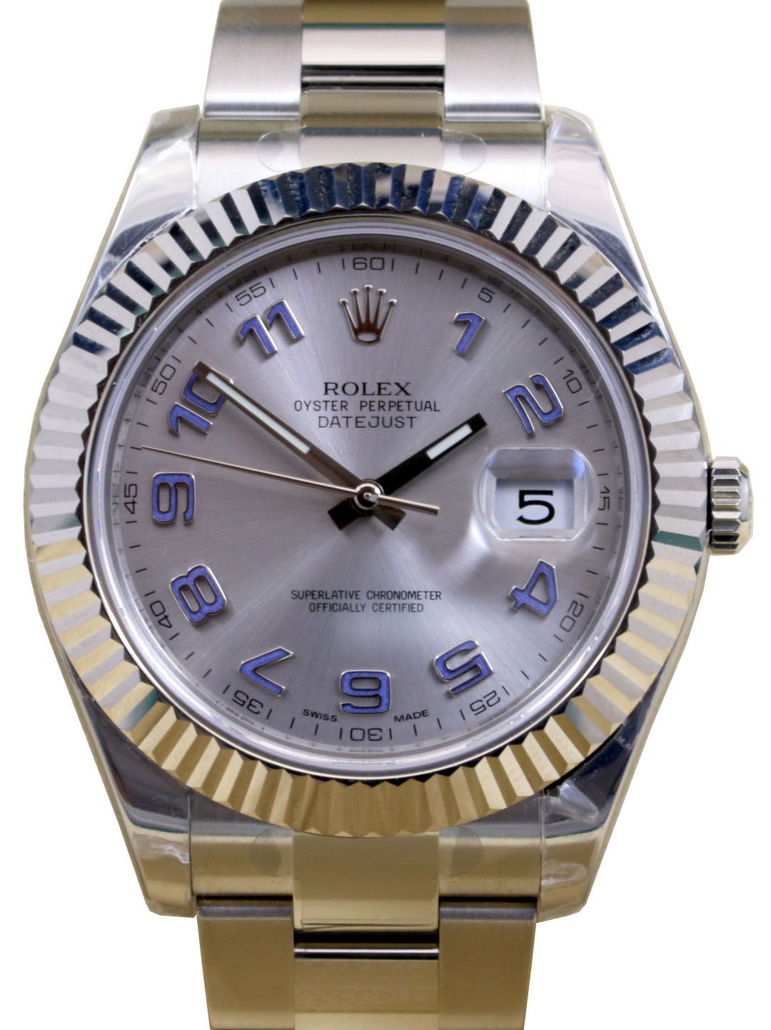 brand and rolex The leading swiss luxury watch brand, rolex enjoys an unrivalled reputation for quality and expertise the world over its oyster watches, all certified as superlative chronometers for their precision, performance and reliability, are symbols of excellence, elegance and prestige founded by hans wilsdorf in 1905, the brand.