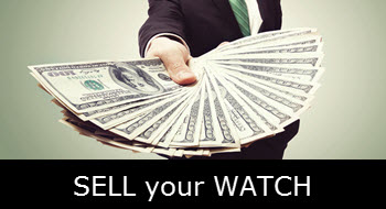 Sell my Rolex Watch for Cash online