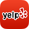 Yelp Reviews for Jaztime