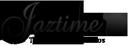 Jaztime